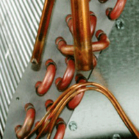 Evaporator Coil Cleaners