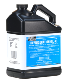 MINERAL OIL #3 (1 GAL)
